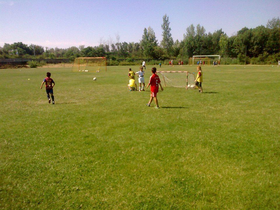 Lurkó Focimánia Futball Klub