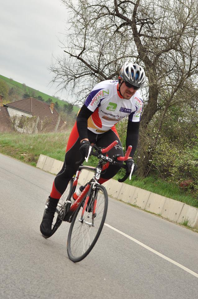 Kispesti Kerékpáros Sportegyesület