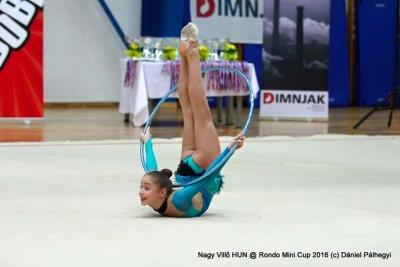Óbuda-Kalász RG TC