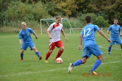 FC Dabas Sportegyesület