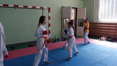 Vörös Rókák Küzdősport Akadémia