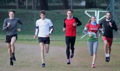 Budaörs Triatlon
