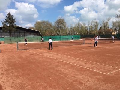 Balatonboglári Tenisz Club