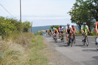 Mátra Biker Sport Club