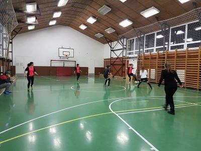Hidegkúti Angyalok Női Futball Club