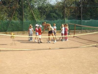 Hatvani Tenisz Centrum