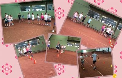 Telki Tenisz és Sportcentrum