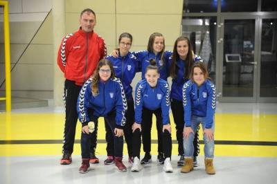 Szolnoki MÁV Utánpótlás FC
