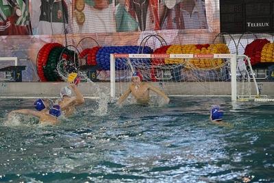 Oázis Sport Club