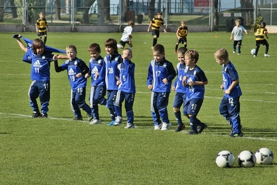 Lőrinc United FC