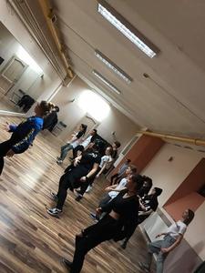 Master Dance Tánciskola
