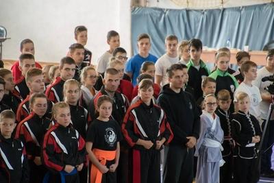 Hét Csillag Kulturális és Sport Egyesület