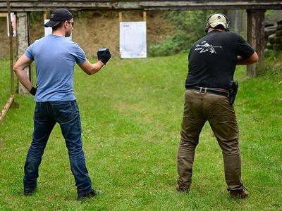 Tatabányai Városi Lövészklub