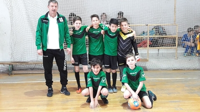 Ürömi Sport Club