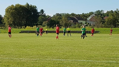 Nagymarosi Futball Club