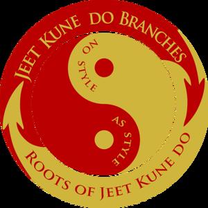 NyHS Lótusz Ököl Harcművészeti Iskola - Jun Fan Jeet Kune Do, és RAW Self-defence