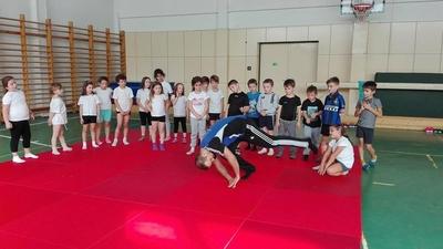 Savaria Sport Klub