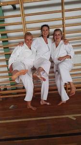 Turul Harcművészeti Sport Egyesület