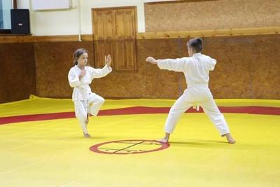 BBD Hungary Sport Club