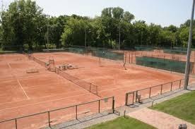 Ábris Tenisz Akadémia