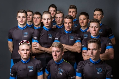 Pannon Cycling Team