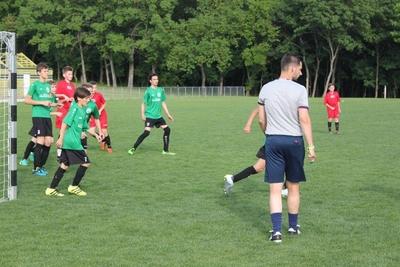 Fehérvárcsurgói Sportegyesület