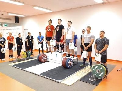 Mérk Kinizsi Sportegyesület