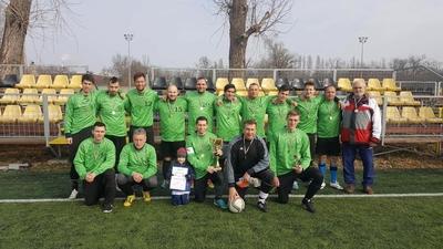 Zuglói Kinizsi Sportegyesület