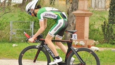 Szerpentin Kerékpáros Egyesület