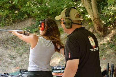 Magyar Nemzeti Lövész Sportegyesület
