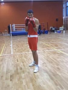 Zagyvapálfalvai Oláh Box S.E. Sportegyesület