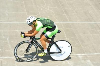 FTC Kerékpár