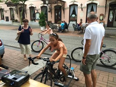 Körös-Bike Kerékpáros Egyesület