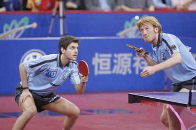KSI SE (Központi Sport- és Ifjúsági Egyesület)