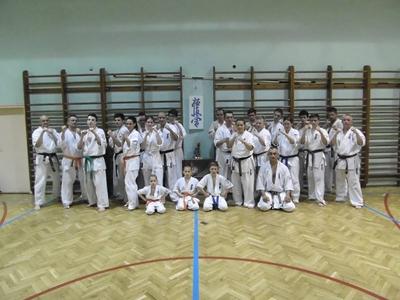 Yamato Damashii Sportegyesület