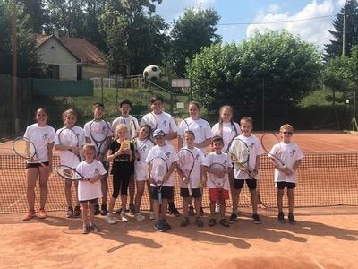 Gyömrő Tenisz Klub