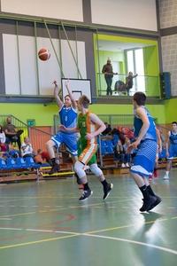 BDSE basket