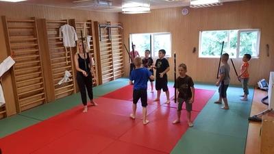 Gödöllői Judo Klub