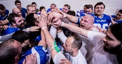Győr Sharks Amerikai Futball SE