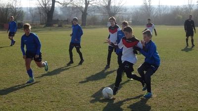Aszódi Futball Club