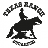 Texas Ranch Lovarda