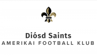 Diósd Saints Amerikai Football Klub