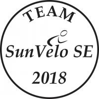 Team SunVelo SE