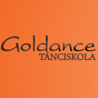 Goldance Tánciskola