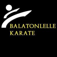 Balatonlelle Karate