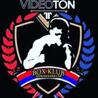 Videoton Box Club